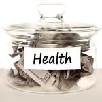 health-insurance-ca
