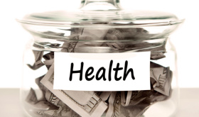 What is Health Insurance? Why Do I Need It?