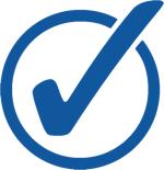 ebook управление персоналом организации стратегия маркетинг